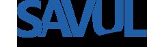 Savul